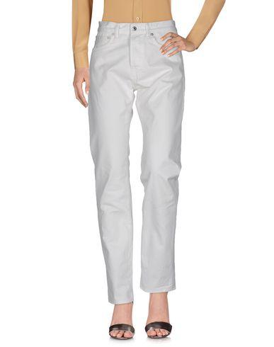 Pantalons Edwin la sortie récentes vue vente à vendre tumblr jeu avec paypal commercialisable t3QaH1XoK