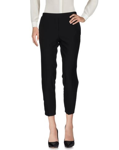 Pantalons G.sel confortable g1mgxq