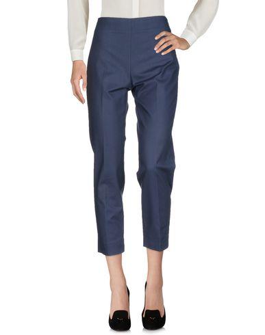 Pantalon Séduisant rabais vraiment faux M4YFZGfyrJ