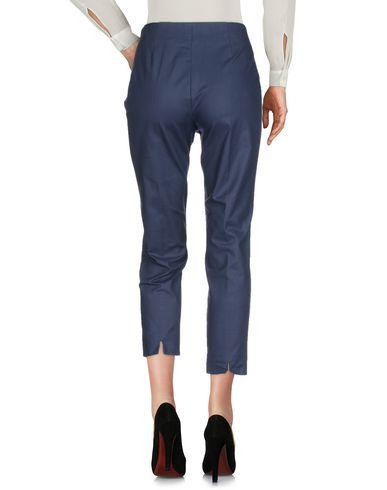 Pantalon Séduisant Livraison gratuite populaires rabais vraiment nouveau limitée Nouveau QAwMJT5l
