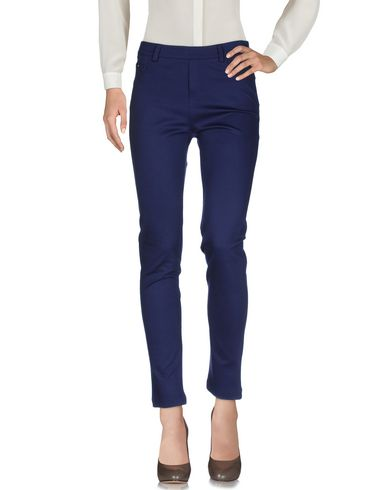 Pantalons Blumarine nicekicks de sortie cJL9w4