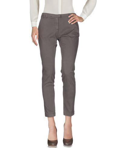 Eleventy Pantalon boutique pour vendre obtenir vente meilleure vente ebay vente prix incroyable sikptsv1Q