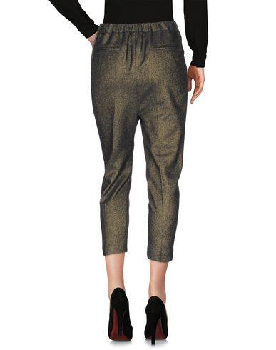 la sortie offres vente site officiel Rame Pantalon Classique t7uuZU