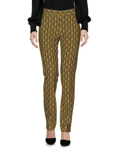 frais achats pas cher abordable 1-one Pantalon faux à vendre 2014 pas cher confortable JpLT6FJ