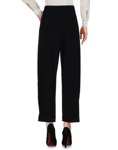 Pantalons Armani collections de dédouanement uZzMFD9