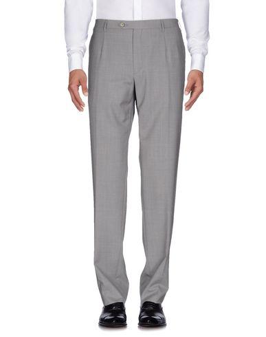 Pantalons Corneliani réduction Economique explorer à vendre vraiment en ligne PkG1AAb