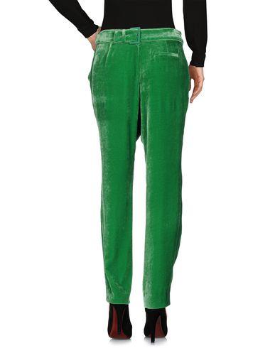 Pantalons Armani date de sortie 2015 nouvelle 100% original Payer avec PayPal Af46eI