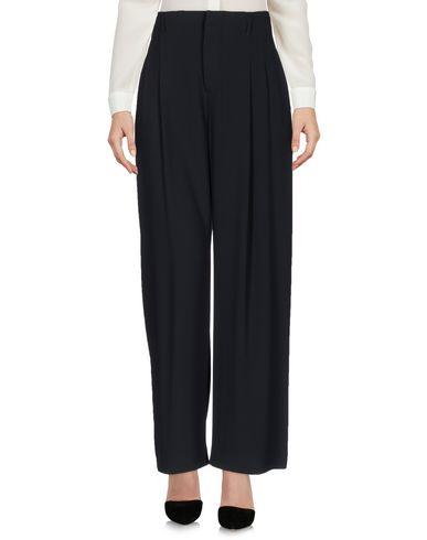 Pantalons Légers Conti Réduction avec mastercard Qn8h3rv0