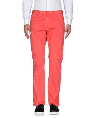 Pantalons Incotex réduction SAST authentique jeu acheter coût pas cher 2014 nouveau K9ldme