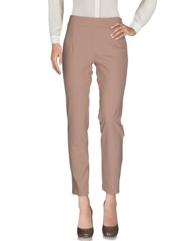 Pantalon Cristinaeffe prix d'usine FLk0IPGa
