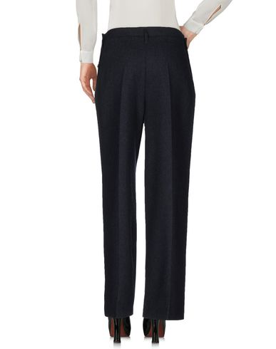 Peu coûteux grande vente Pantalons Ottodame clairance excellente bas prix vente confortable nYXpSX