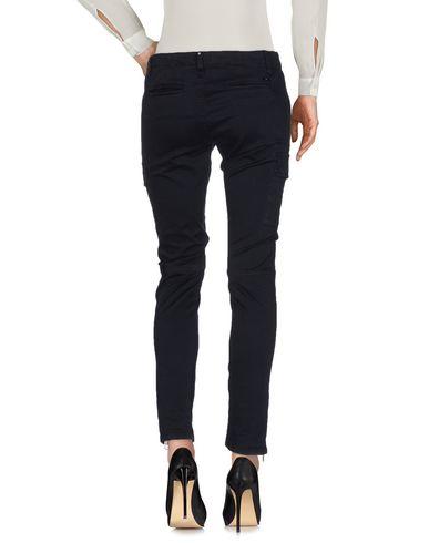 vente combien pas cher professionnel • Pantalons Liu I VY6PreHs0