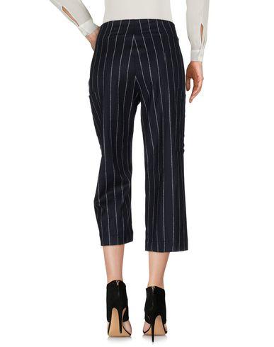 ordre de vente Pantalons Droits Dondup vente offres lTAotyv1Q