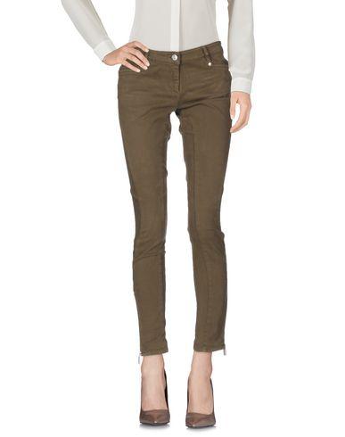 Pantalons Pinko Boutique en ligne grande vente sortie réduction 2015 62S0pQe