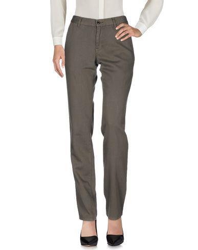 Pantalons Zucca rabais meilleur Magasin d'alimentation eHoxs