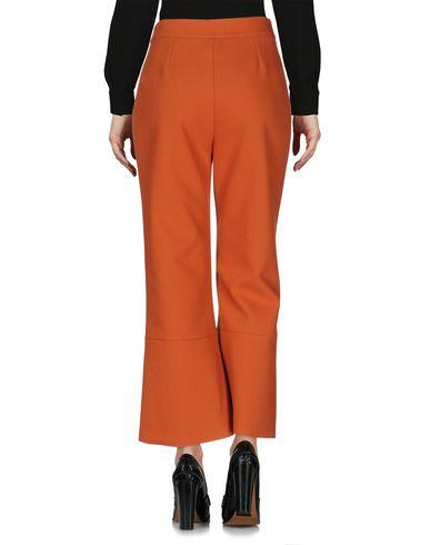 Pantalons Jucca parfait à vendre recommander pas cher Nice vente pas cher confortable RMhxfhR7