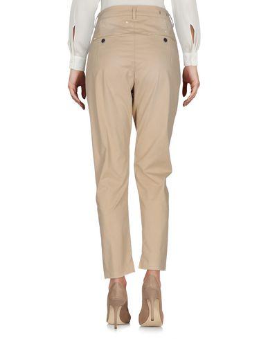 True Nyc. Nyc Vrai. Pantalón Pantalon bon marché photos à vendre en ligne officielle qualité supérieure sortie amazon pas cher 4WQ1OfIC