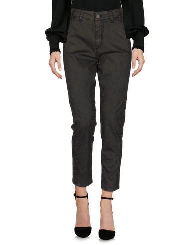 Et Aller Pantalon Nouveau dernière actualisation 2015 nouvelle vente nusv8r