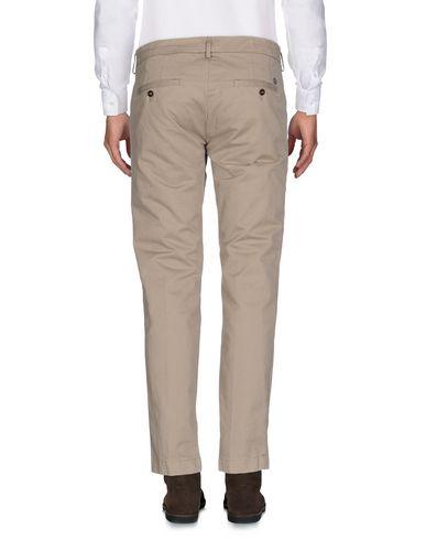Deux Pantalons Chinos Livraison gratuite explorer clairance excellente NHhE6wM