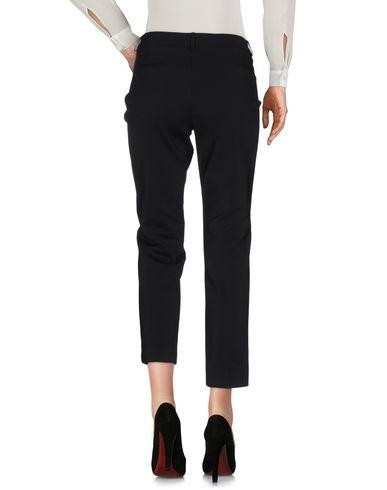 Le moins cher Juste Pour Vous Pantalon offres en ligne jeu énorme surprise 3rUAy