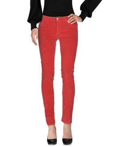 Pantalons Pianurastudio vente réel xhHMJ