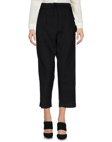 Un Minimum De Pantalon Ceints Feuilleter vente réel de Chine ZvpJxn