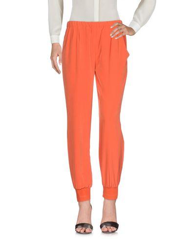 vente dernière Pantalons Pinko multicolore CcOXd9ta