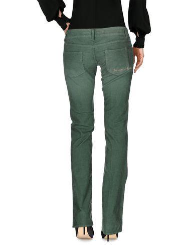 magasin de dédouanement Pantalons 2w2m qualité supérieure rabais jeu acheter faible garde expédition vue LQUxJ1