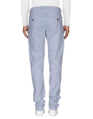 Jeans Siviglia autorisation de sortie FtXpek
