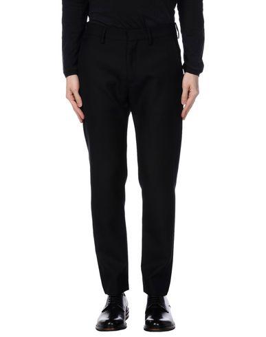 Mauro Grifoni Pantalon boutique en ligne XTgKB3xFW