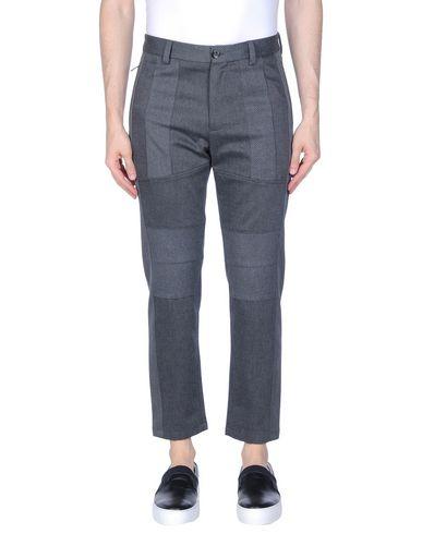 Pantalons Dolce & Gabbana négligez dernières collections CNik4Ii8j