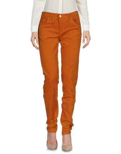 Pantalons Roseanna vente grande vente QSDhi0