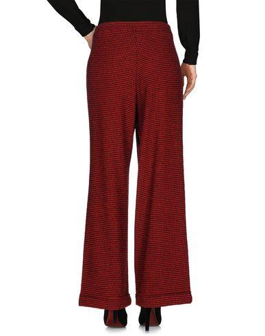 Pantalons Ultrachic sortie 2015 8sxyGxah