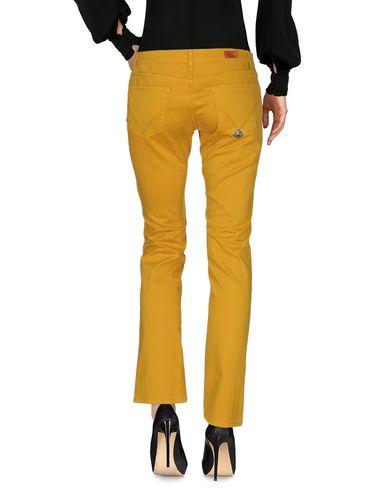 Pantalon Roy Rogers offres de liquidation 0ZNU0sowOY