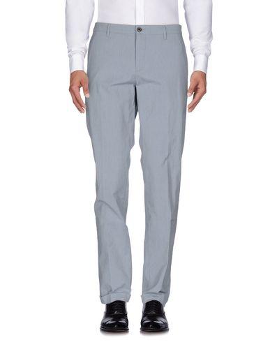 Pantalon Blanc Siviglia 2014 nouveau rabais Manchester jeu à vendre Finishline nouveau style classique à vendre AJtiXPVEZ