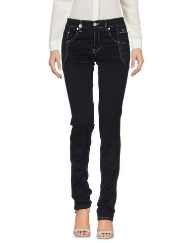 Pantalons Nicwave sortie à vendre niYAK4r4aX