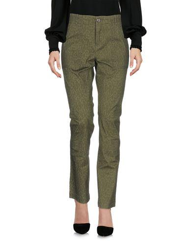 • Pantalons Liu I