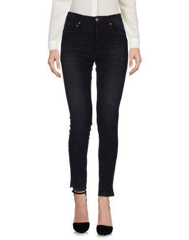 (+) Pantalons Les Gens boutique en ligne meilleur pas cher mssh4nfG9