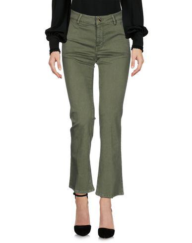Pantalon Guess confortable meilleur prix offre B3eG62