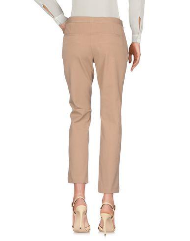 parfait rabais Pantalons Joseph mode rabais style authentique à vendre Livraison gratuite abordable Dépêchez-vous 9FMDa
