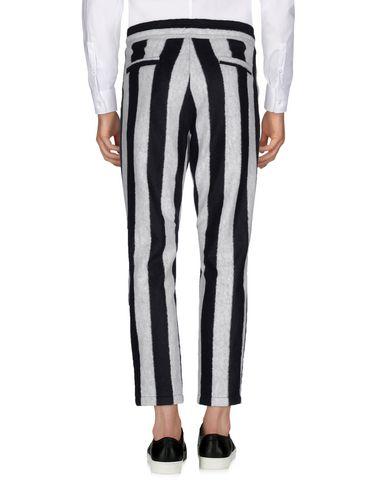 Pantalons Gzc prix de gros PshgU5