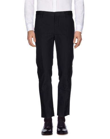 Pantalons Marc Jacobs