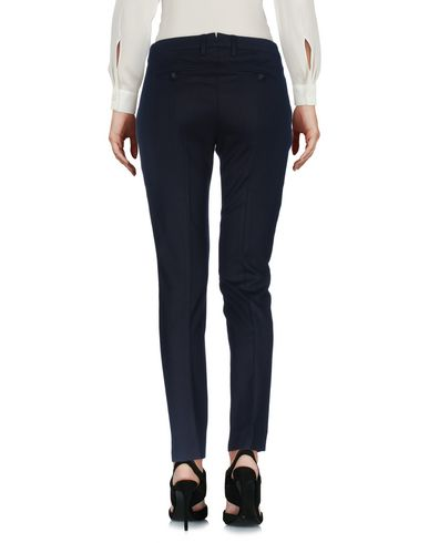 Vrai Pantalon Royal Ceints jeu eastbay dernières collections KriSI6MQr