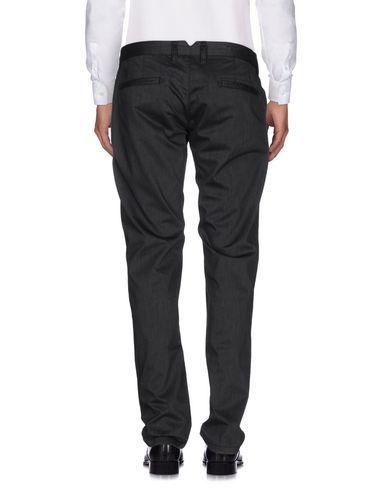 Pantalons Jeans Armani pas cher confortable SlOiQX