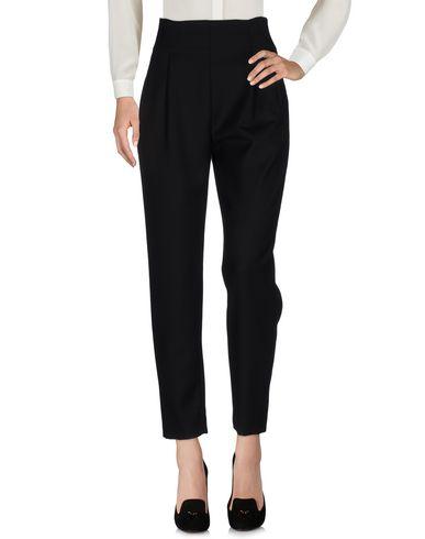 Pantalon Erika Cavallini prix incroyable vente bonne vente 59XHR3