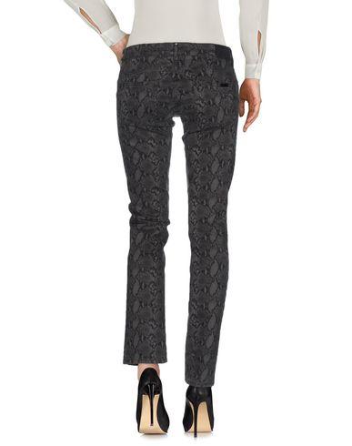 bonne prise vente • Pantalons Liu I unisexe tumblr classique pas cher sortie Nice 8zVJM07kD