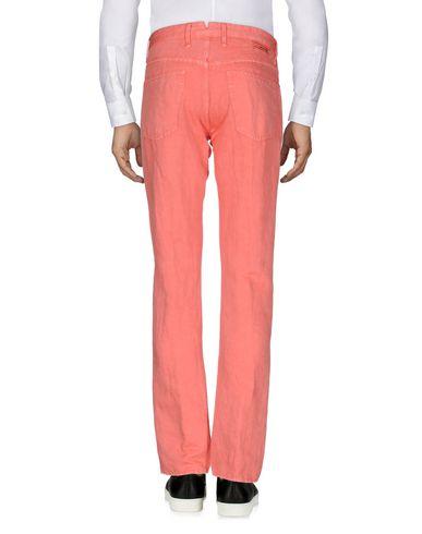 Pantalons Incotex boutique en ligne shopping en ligne 2014 frais libre rabais d'expédition 4tJsI8F7
