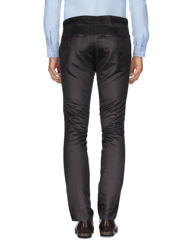 Pantalons Byblos vente Boutique bonne prise vente dernière actualisation en ligne exclusif large éventail de hMQL0