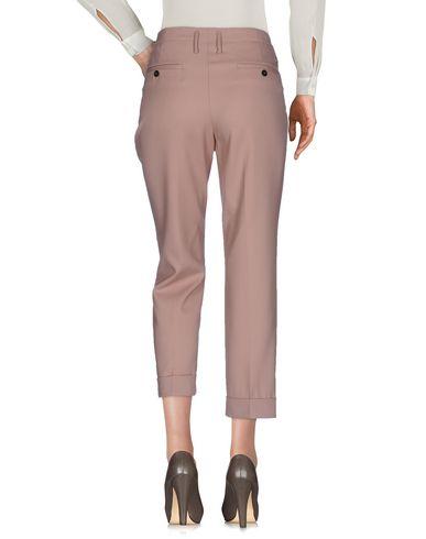 Vrai Pantalon Royal la sortie offres Best-seller Ljunrxjp