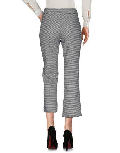 vue à vendre Pantalons Flive best-seller pas cher uHxv0
